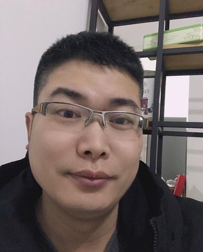 石教员.河南工业大学